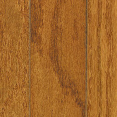 Mannington Madison Oak Plank 3 Honeytone MAP03HTL1