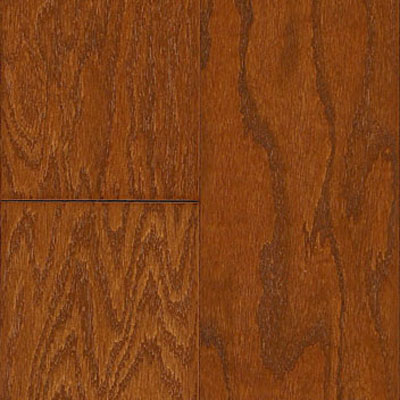 Mannington Madison Oak Plank 3 Gunstock MAP03GSL1