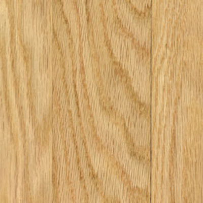 Mannington Madison Oak Plank 3 Natural MAP03NAL1