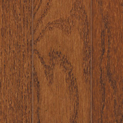 Mannington Madison Oak Plank 3 Pecan MAP03PCL1