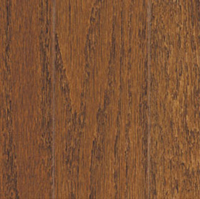 Mannington Madison Oak Plank 3 Rich Oak MAP03ROL1