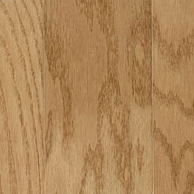 Mannington Madison Oak Plank 3 Suede MAP03SUL1