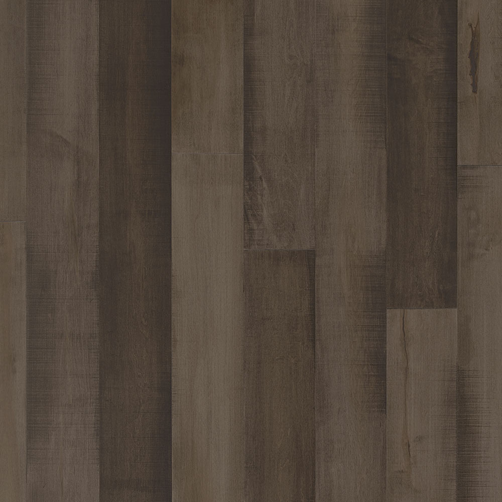 Mannington Maison Smokehouse Maple Ash