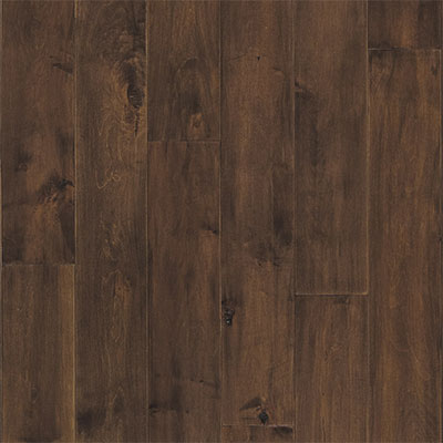 Mannington Maison Versailles Maple Woodland
