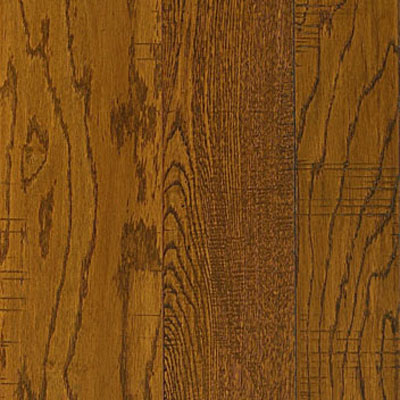 Mannington Marrakech Tangier Oak Curry (dropped) MMT05CY1