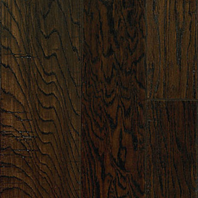Mannington Marrakech Tangier Oak Anise (dropped) MMT05AE1