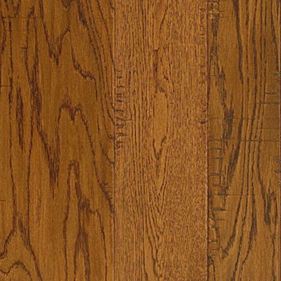 Mannington Marrakech Tangier Oak Coriander (dropped) MMT05CN1