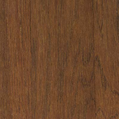 Mannington New Hampshire Hickory Plank Cherry Spice (dropped) NH03CSL4