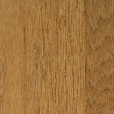 Mannington New Hampshire Hickory Plank Honeytone (dropped) NH03HTL4