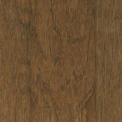 Mannington New Hampshire Hickory Plank English Leather (dropped) NH03ELL4