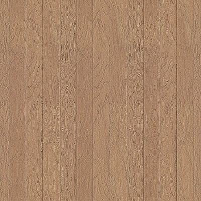 Mannington New Hampshire Hickory Plank Natural (dropped) NH03NAL4