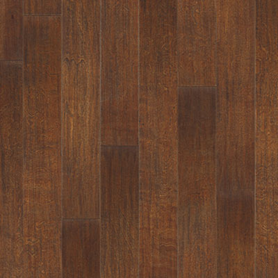 Mannington ravenwood birch hardwood flooring colors for Birch hardwood flooring
