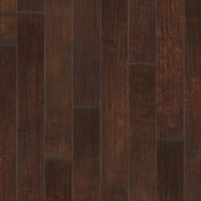 Mannington Ravenwood Birch Bark RB05BK1