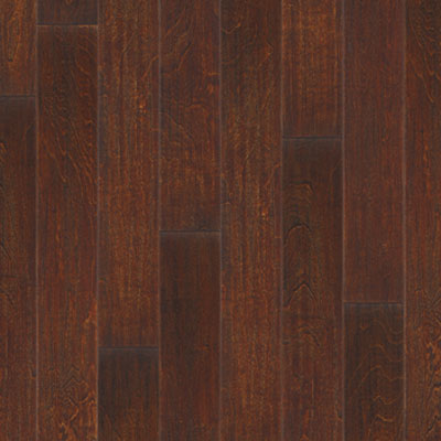 Mannington Ravenwood Birch Redwood RB05RW1