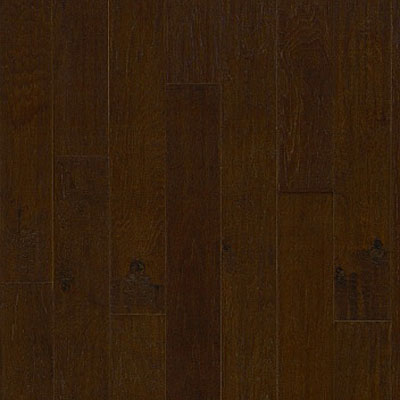 Mannington Savannah Hickory Hand Sculpted Amaretto SHH05AMN1