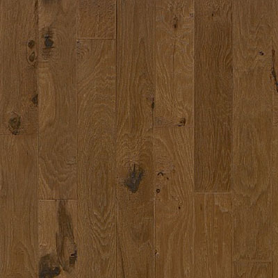 Mannington Savannah Hickory Hand Sculpted Cognac SHH05CCN1