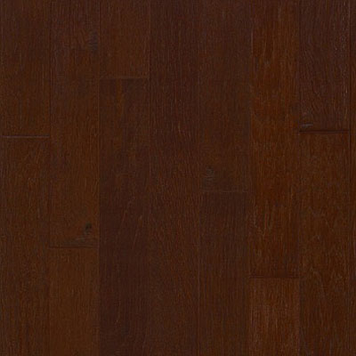Mannington Savannah Hickory Hand Sculpted Grenadine SHH05GRN1