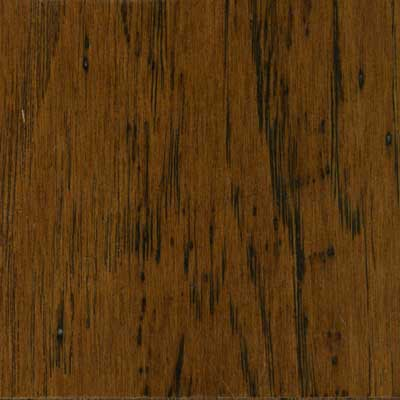 Mannington Savannah Hickory Plank Rich Oak SH05ROL1