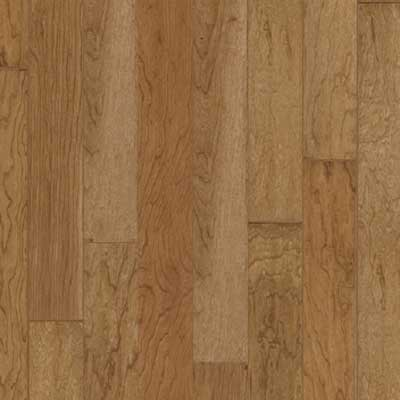 Mannington Stockbridge Cherry Light Cherry SB05LC1