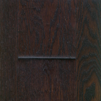 Mannington Providence Oak Antique PR05AN1