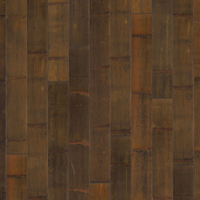 Mannington True Bamboo Natural HPFB04NA1