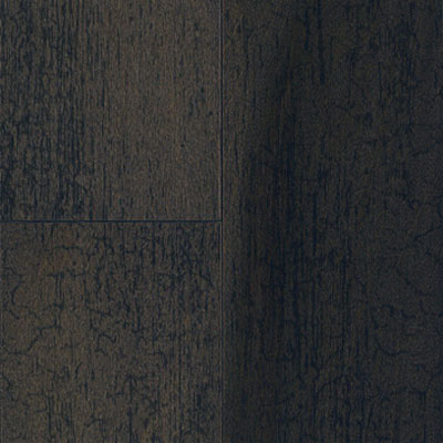 Mannington Vermont Maple Plank Imperial Black VM03IBL1