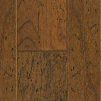 Mannington Washington Cherry Plank Cherry Spice (dropped) WH05CSL1