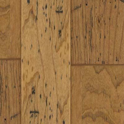 Mannington Washington Cherry Plank Sandal Wood WH05SWL1