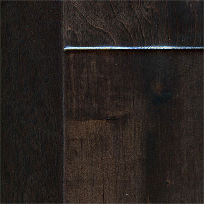 Max Windsor Floors Alexander Handscraped 4.75 Omaha Sable TLEHY0039