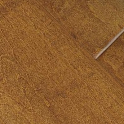 Max Windsor Floors Concorde Maxlock Handscraped (Drop) Hamilton Maple TLEHY0903