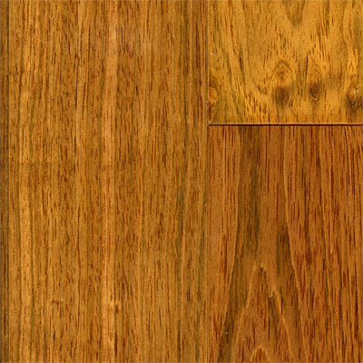 Max Windsor Floors Maximus Handscraped 4.75 Brazilian Cherry TLEHM0302