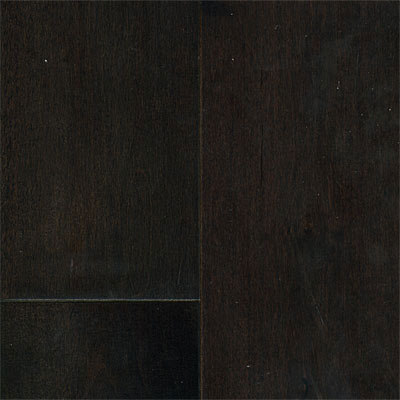 Max Windsor Floors Maximus Smooth 4.75 Dutch Chocolate Maple TLEHY0058