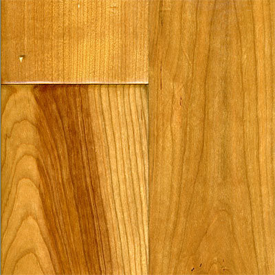 Max Windsor Floors Maximus Smooth 5 American Cherry TLEYB0089