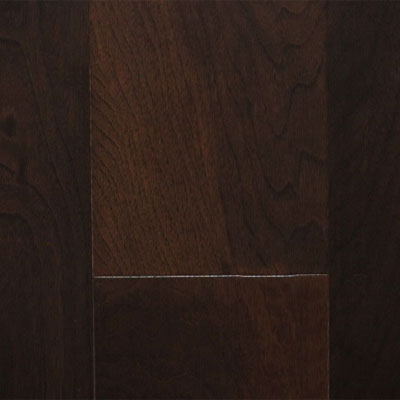 Max Windsor Floors Outback Smooth Collection 6 Barrington Walnut TLELY1202