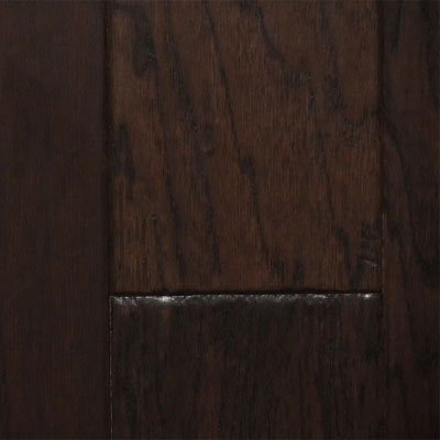 Max Windsor Floors Outback Handscraped Collection 6 Chateau Hickory TLELY1108