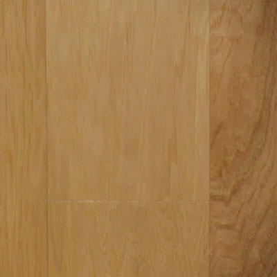 Max Windsor Floors Outback Smooth Collection 6 Hickory Natural TLELY1205