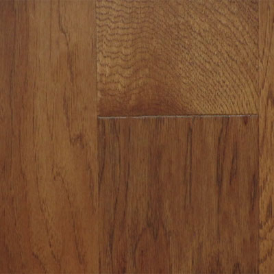 Max Windsor Floors Outback Smooth Collection 6 Honeysuckle Hickory TLELY1206