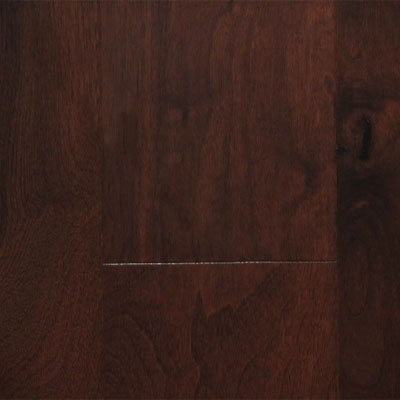 Max Windsor Floors Outback Smooth Collection 6 Somerset Walnut TLELY1203