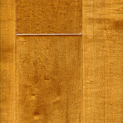Max Windsor Floors Windsor Handscraped 4.75 Harvest Spring Maple TLEHY0705