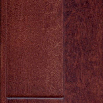 Max Windsor Floors Windsor Handscraped 4.75 Nutmeg Maple TLEHY0707