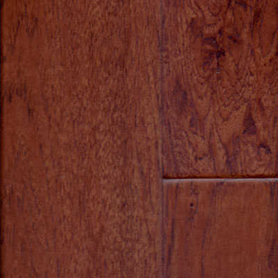 Max Windsor Floors Windsor Handscraped 5 Mountain Hickory TLEHY0708-5