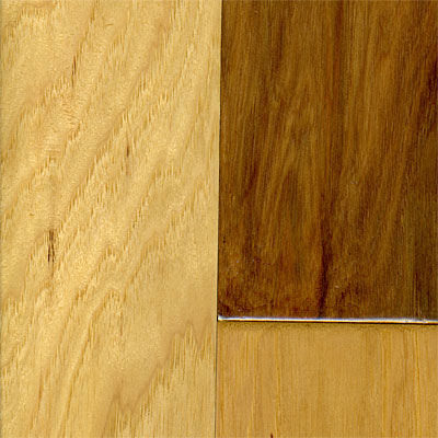 Max Windsor Floors Windsor Handscraped 5 Hickory TLEHY0710-5