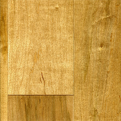 Max Windsor Floors Windsor Handscraped 4.75 Sahara Maple TLEHY0711