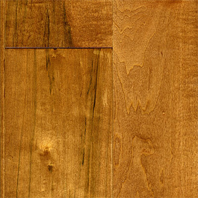 Max Windsor Floors Windsor Smooth 4.75 Manchester Maple TLEHY0813