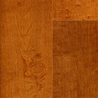 Max Windsor Floors Windsor Smooth 4.75 Austin Maple TLEHY0687