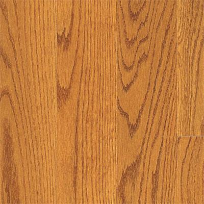 Allure Autumn Oak Plank Flooring 2015 | Home Design Ideas