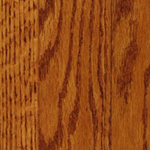 Mohawk Alberta Oak Antique Brown WST12-140