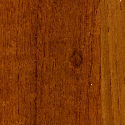 Engineered hardwood mohawk engineered hardwood installation for Mohawk wood flooring