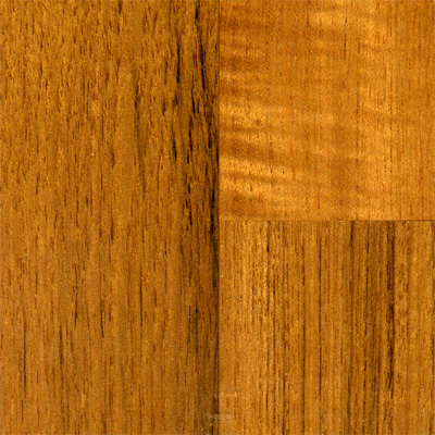 Mohawk Plain Sliced Engineered 3 Bartlett Teak WEL7-10