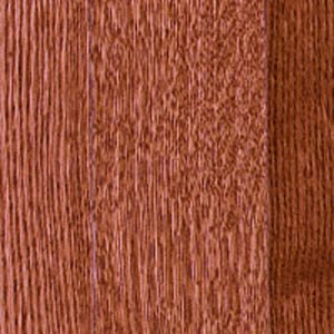 Mohawk Plain Sliced Engineered 3 Hamilton Oak Autumn WEL1-30